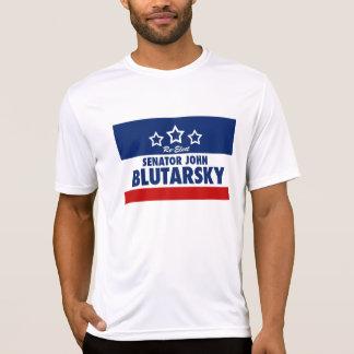 Blutarsky Shirt
