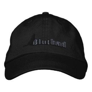 Blutbad Grimm TV Show Cap Baseball Cap