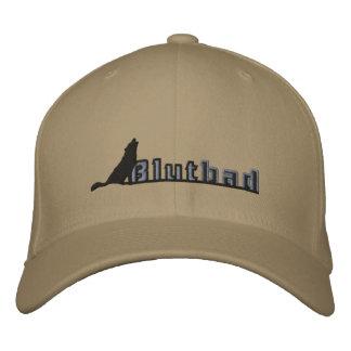 Blutbad Grimm TV Show Hat Baseball Cap