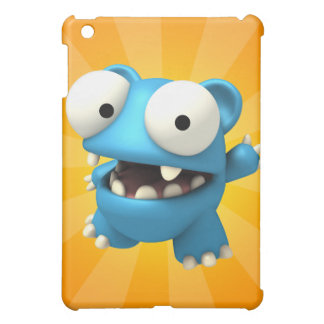 Bluto Cover For The iPad Mini