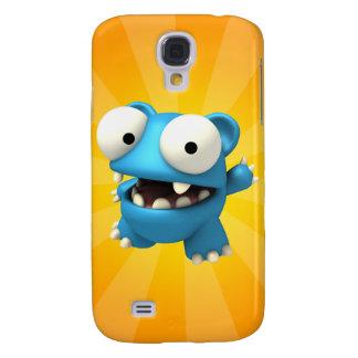 Bluto Galaxy S4 Cover
