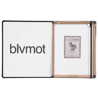 blvmot.ai covers for iPad