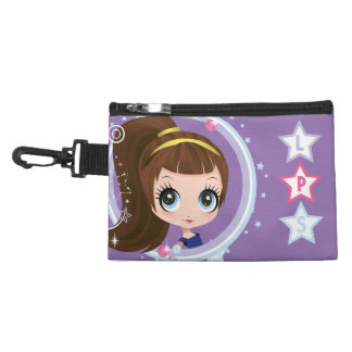 Blythe with Style Accessory Bags