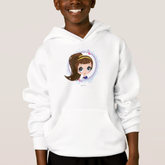 Blythe with Style Hoodie