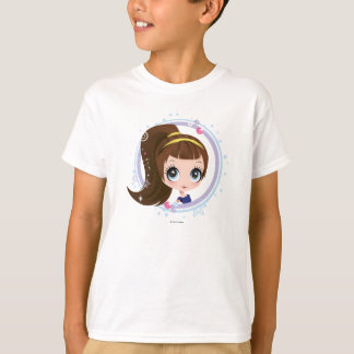 Blythe with Style T-Shirt