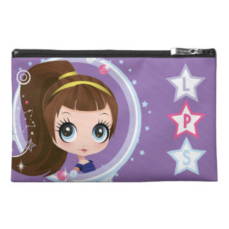 Blythe with Style Travel Accessory Bag