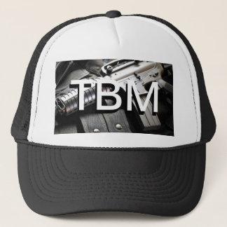 BM AMO TH TRUCKER HAT