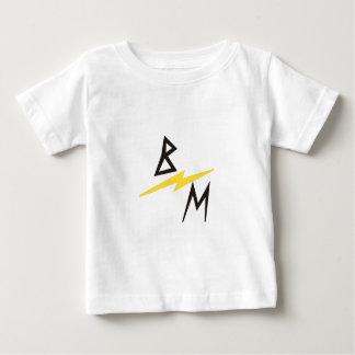 BM BABY T-Shirt