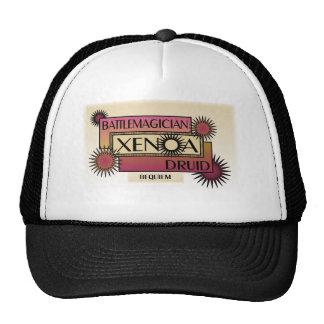 BM Druid Hat