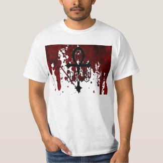 BMC Ankh Shirt