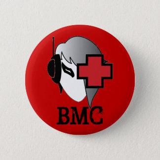 BMC-Logo, BMC Button