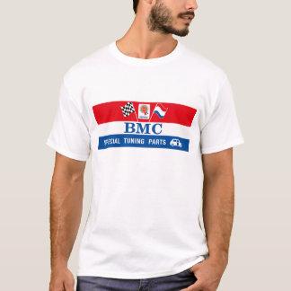 BMC Special Tuning T Shirt