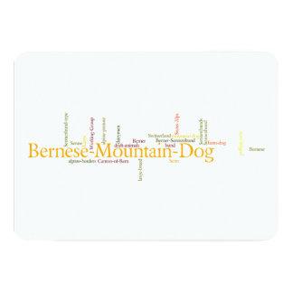 BMD mashup.png Card