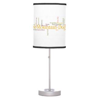 BMD mashup.png Desk Lamps