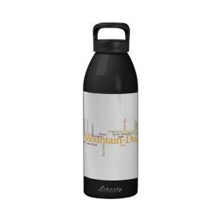 BMD mashup.png Drinking Bottles