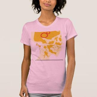 BML Skullthinker T-Shirt