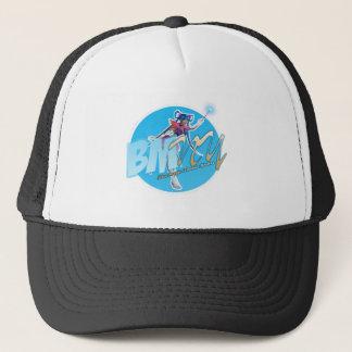 BMNY Hats