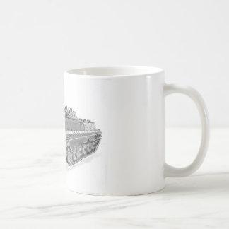 BMP 1 mug