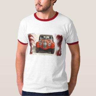 BMW328Frt T-Shirt