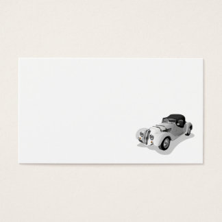 bmw-158703 bmw, car, roadster, sports car, automob business card