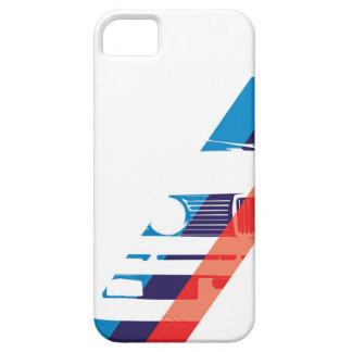 BMW E36 M3 Power iPhone 5 Cover