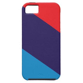 BMW M iPhone Case