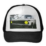 BMW Trucker Hat