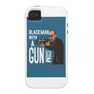 BMWAG IPhone Case Case-Mate iPhone 4 Covers