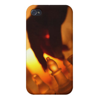 BMWJ iPhone 4 PROTECTOR