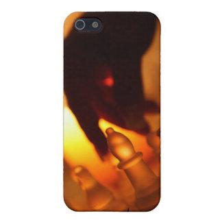 BMWJ iPhone 5 FUNDAS
