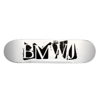 BMWJ MONOPATINES