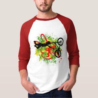 BMX ACE! T-Shirt