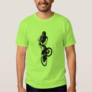 BMX AIR TIME T-SHIRTS