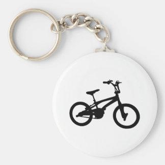 BMX - Bike Keychains