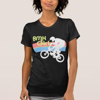BMX Boy / BMX Girl T Shirt