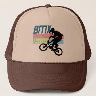 BMX Championships 1986 Trucker Hat