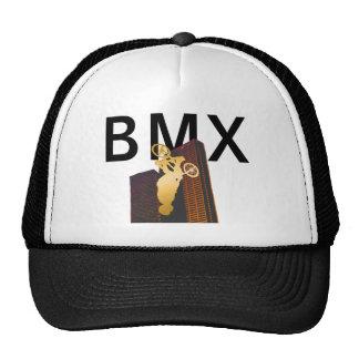 BMX CONTEST HAT
