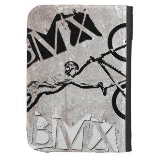 BMX encienden la caja 2, Copyright Karen J William