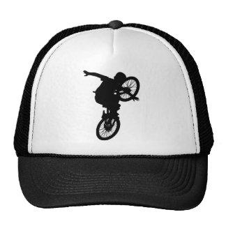 BMX GORRA