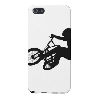 BMX CASES FOR iPhone 5