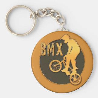 BMX LLAVERO REDONDO TIPO PIN