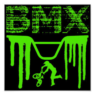 BMX IMPRESIONES