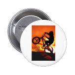 BMX PIN