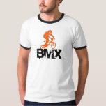 BMX PLAYERAS