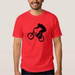 BMX Rider Shirt