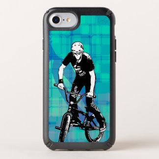 BMX SPECK iPhone CASE