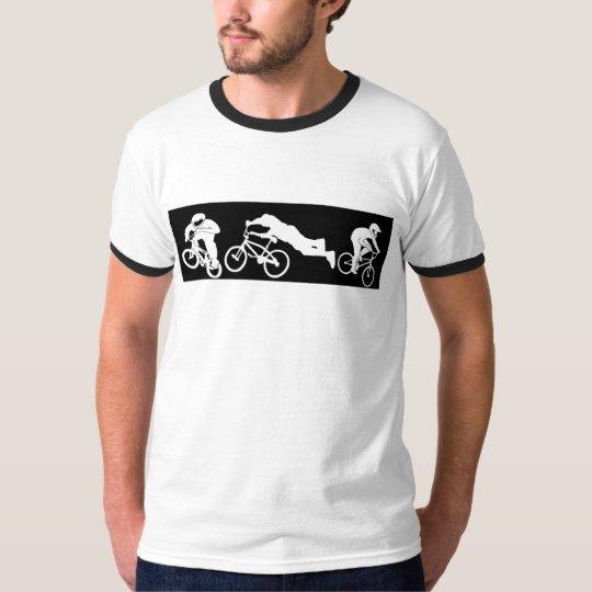 BMX SPORT T-Shirt