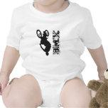 bmx trajes de bebé