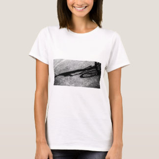 BMXer Shadow T-Shirt
