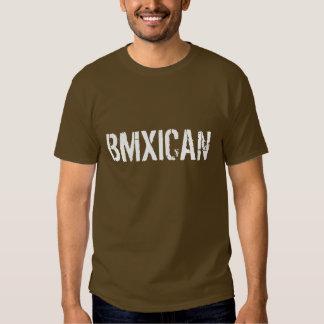BMXICAN SHIRT